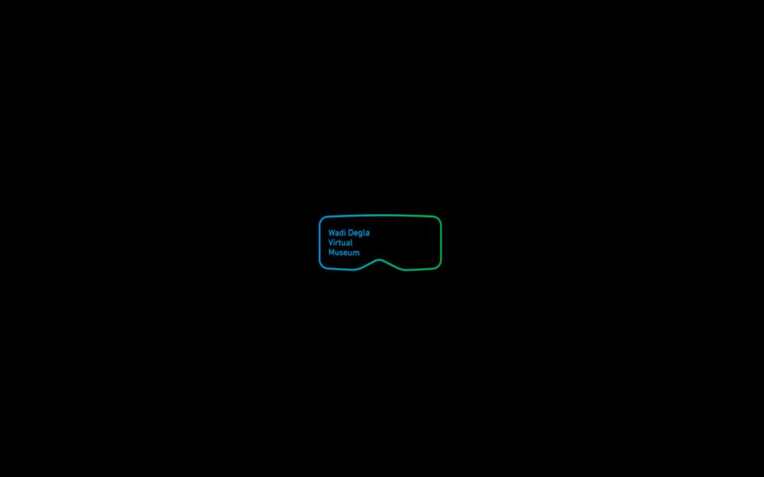 Wadi Degla – VR Documentary