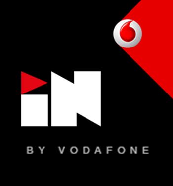 Vodafone In Concert